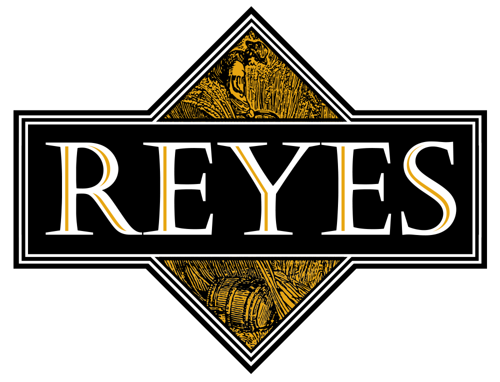 Reyes Beer Division's Company logo